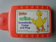 KidClipsSomebodyComeAndPlay
