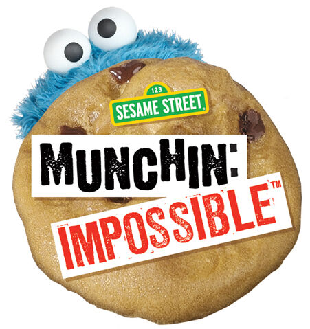 File:Munchinimpossible-logo.jpg
