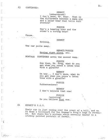 File:Muppet movie script 031.jpg