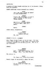 Muppet movie script 063