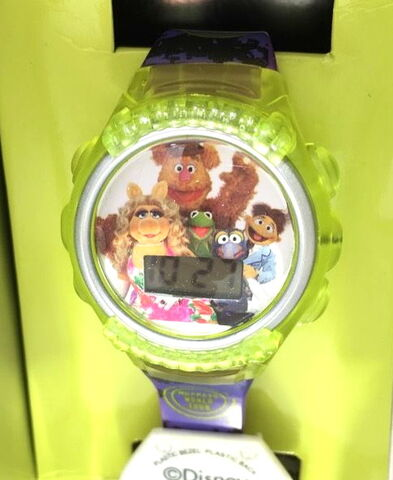 File:Mzb the muppets lcd watch case changes color 2.jpg