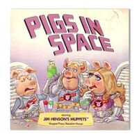 PigsInSpace-Merch (9)