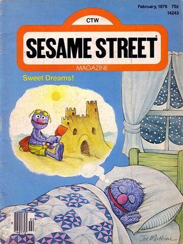 File:Ssmag.197902.jpg