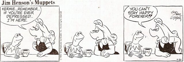 File:The Muppets comic strip 1982-04-20.jpg