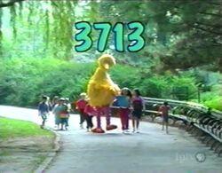 3713rerun