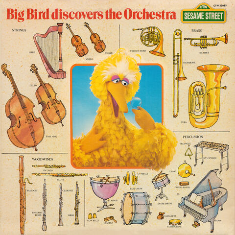 File:Album.bigbirdorchestra.jpg
