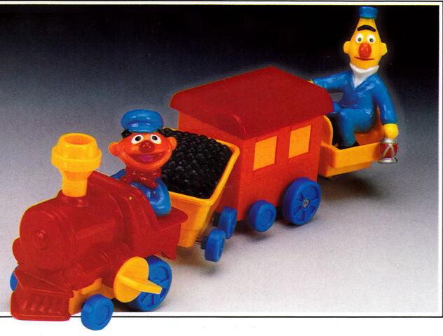 File:Ernie's crazy express 1.jpg