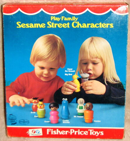 File:Fisher-price play family little people set sesame street characters 3.jpg