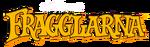 FragglarnaTitleLogoClipart
