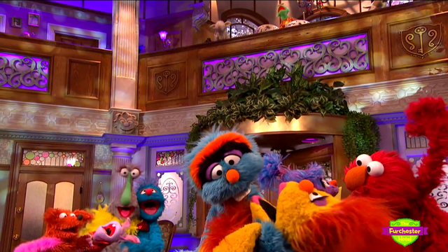 File:Furchester-Ep21.png