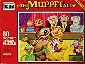 File:Hope1976MuppetShow80pcs.jpg