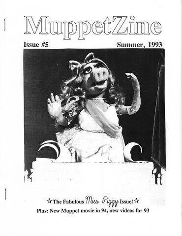 File:Muppetzine05.jpg