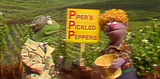 File:Piperpiperandkermit.jpg
