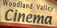 Woodland Valley Cinema
