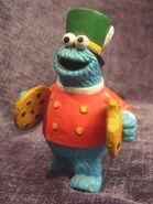 Applauseparadecookie