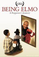 BeingElmo-poster