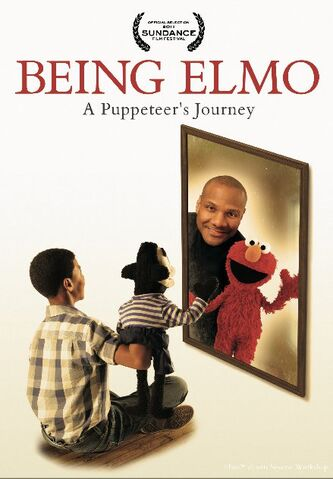 File:BeingElmo-poster.jpg