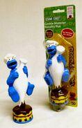 Bobblepen-cookiemonster