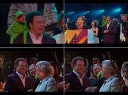 Golden-Jubilee-Kermit-2002-06-03--03