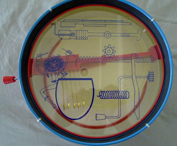 File:Noble & cooley 1981 animal drum 5.jpg