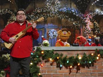 File:SNL.ChristmasIsNumberOne.jpg