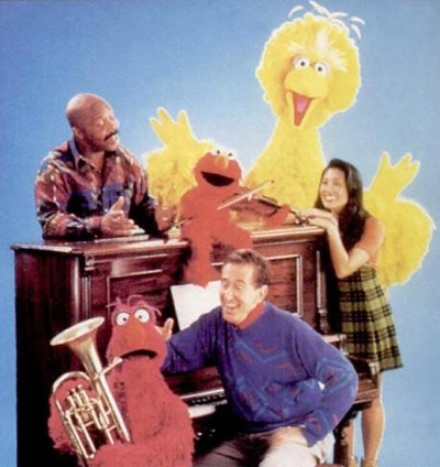 File:SesameStreetMusicians.jpg