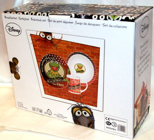 File:Uk 2013ish muppet ceramic tableware kermit 3.jpg