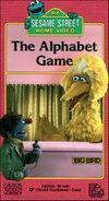 Vhs.alphabetgame