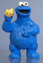 File:Cookie2bully.JPG