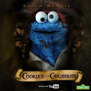 CookiePoster-CookiesOfTheCaribbean
