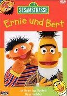 Ernie und Bert in ihren lustigsten Geschichten