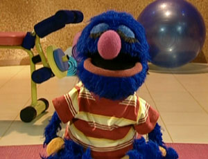 File:Eyelids.grover.jpg