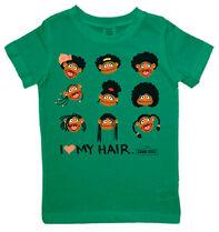 ILoveMyHair.Shirt