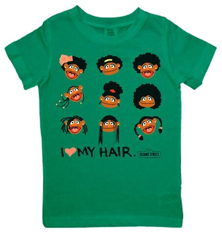 File:ILoveMyHair.Shirt.jpg