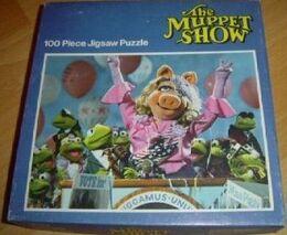 Muppetpuz100 3