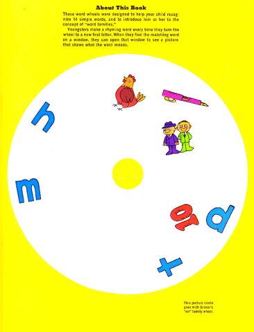 File:Sesame street word wheels 5.jpg