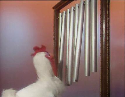 File:TMS.301.Chicken.jpg