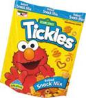 File:TicklesCookies.jpg