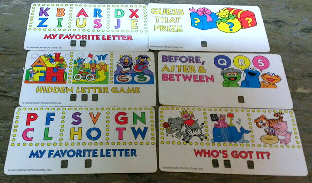 File:What's my letter game 2.jpg