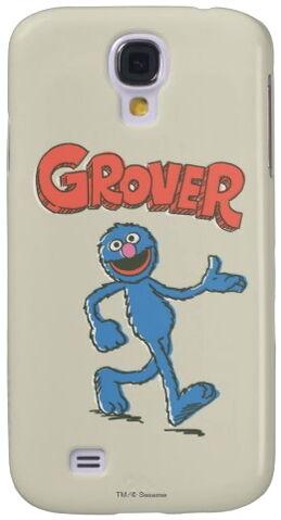 File:Zazzle grover vintage kids 2.jpg
