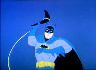 Batman-AroundUpThrough