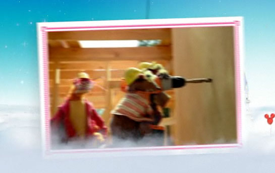 File:Disneyparkssite-drill.jpg