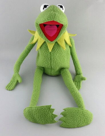 File:Eden Kermit puppet.jpg