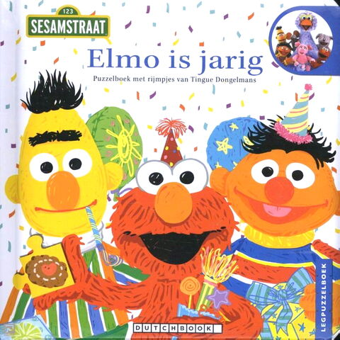 File:Elmo is jarig.jpg