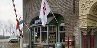 Sien's Store