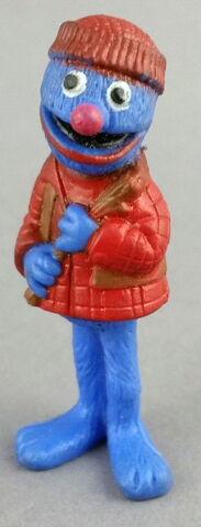 File:Grover woodsman.jpeg