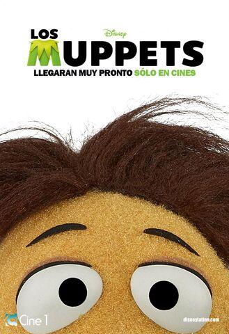 File:Los-muppets.walter.jpg