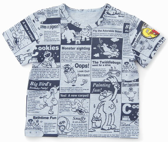 File:Mono comme ca fille japan 2013 baby shirt 2.jpg