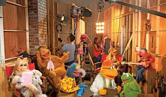 File:Muppets-Opener.jpg