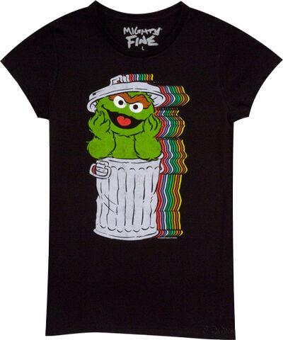 File:Sesame-Street-Oscar-The-Grouch-Neon-Trim-Rainbow-Shirt.jpg